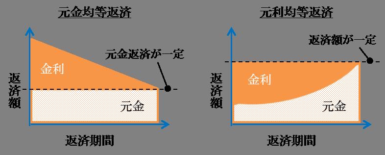 20151228_hensai